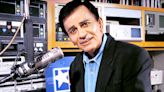 The mysterious death of Casey Kasem