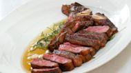 最好吃的煎牛排方式,沒有例外|how to cook the perfect steak