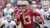 Florida State vs. Massachusetts odds: College football picks, Week 8 predictions from proven computer model