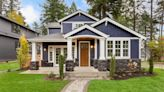 What Is a Homeowners Warranty?