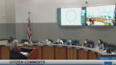Prince William County School Board voting to change public comment policy