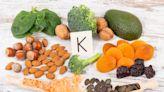 L'importanza della vitamina K: dove trovarla e perché non deve mancare
