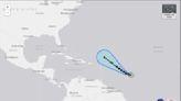 Hurricane Sam intensifies to major Category 4 storm; Teresa weakens