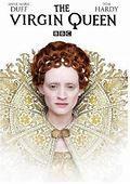 The Virgin Queen (TV serial) - Wikipedia