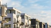 The Value of Partnering with an Independent Adjuster on Commercial Habitational Losses - Risk & Insurance