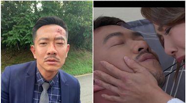 《多情》吳志誠奇蹟復活 江俊翰1提示⋯粉絲開心瘋了
