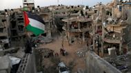 Challenges impede war-ravaged Gaza's reconstruction