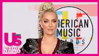 How Erika Jayne Really Feels About Watching Legal Drama on 'RHOBH'