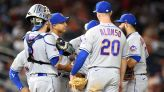 Here's the worst thing the Mets could do at the 2021 MLB trade deadline