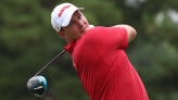 2020 Olympics golf leaderboard: Austrian Sepp Straka leads after Round 1 in Tokyo with 8-under 63