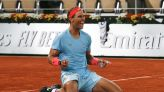 FRENCH OPEN 2021: AP's tennis quiz is no Slam dunk
