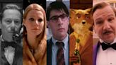Every Wes Anderson movie, ranked from worst to best