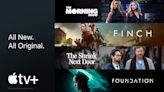 Apple's TV+ streaming service reportedly has less than 20 million subscribers   Engadget