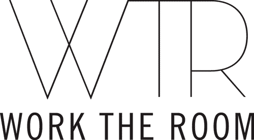 Work The Room Productions
