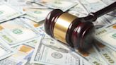 Companies could face over $43K in fines per fake review as FTC cracks down on practice
