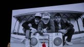 Spike Jonze's 'Beastie Boys Story' Documentary Lands At Apple TV+, Will Rock On Imax