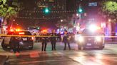 Dispatch audio gives insight into chaotic scene in Austin after mass shooting