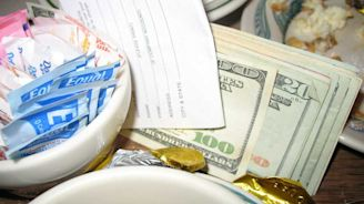 Money Matters: Consumer issues