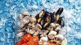 自助餐優惠2021|酒店Buffet 8大推介:最平$148起/逸東任食生蠔龍蝦/歷山酒店8折|自助餐我要 | 飲食 | 新假期