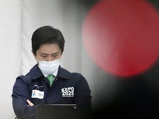 【新冠肺炎】日本黃金周假期將近 大阪請求發布第3回緊急狀態