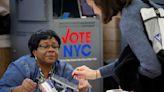 Minor discrepancies at heart of GOP effort to overturn vote