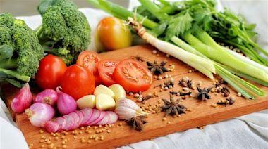 從體內對抗病毒!專家推15種必吃食物 打造強大免疫力