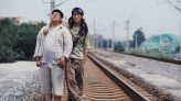 Films Boutique Acquires Alibaba-Financed, Cannes-Labeled 'Striding Into the Wind' (EXCLUSIVE)