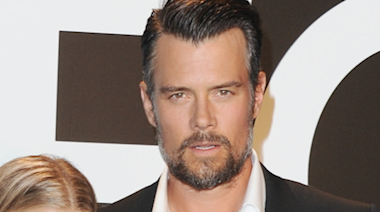 Transformers star Josh Duhamel to replace Armie Hammer in upcoming rom-com