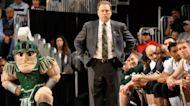 College basketball returns as coronavirus surges around U.S.