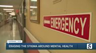 40% of Tennesseans report symptoms of depression or anxiety during pandemic