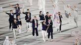 巴黎奧運正名聲浪再起!黃暐瀚警告:這場手術「失敗率高達9成」-風傳媒