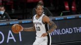 NBA free agency lacks star power, but that could change