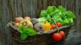 Can I deduct expenses for growing food that I donate?