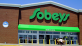Sobeys sees results moderate in Q4 but reaps full-year gains