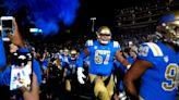 Live updates: UCLA football vs. Arizona