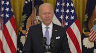 Biden Requires Federal Workers to Get Vaccine or Regular Tests