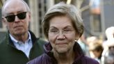 Elizabeth Warren ends presidential bid, declines to make an endorsement