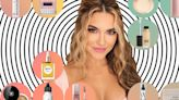 A Selling Sunset Star on Her Favorite Beauty Products