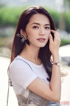Yao Chen