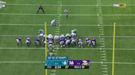 Lions vs. Vikings highlights Week 5