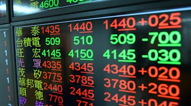 股市小白衝台股》大學證研社人人搶破頭 小鮮肉航海王持有陽明市值超過23億
