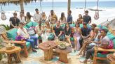 Bachelor in Paradise Episode 10   How to watch, live stream, TV channel, time
