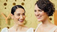 Fleabag's Sian Clifford Talks Phoebe Waller Bridge And Her New TV Show Quiz