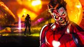 Marvel Shows How Dangerous The Quantum Realm Really Is