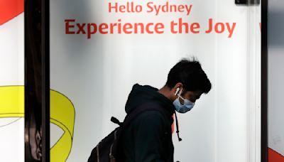 雪梨12月解封 民眾沒打疫苗恐不得參與社交活動 | 健康 | NOWnews今日新聞