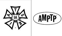 In Now-Stalled Contract Talks With IATSE, AMPTP Proposed More Than Doubling Hours Needed To Qualify For Pension Credits