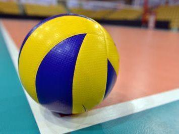 2021 AVCA/USA TODAY regional high school volleyball rankings: Week 8