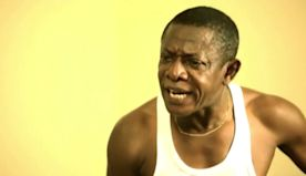 THIS OSUOFIA COMEDY MOVIE WILL MAKE YOU LAUGH AND FART FROM YOUR BUMBUM 2 - NIGERIAN MOVIES 2020