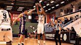 「浪費時間就是在掠奪自己」-中州科大陳政軒 - P.LEAGUE+ - 籃球 | 運動視界 Sports Vision