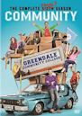 Community (season 6)